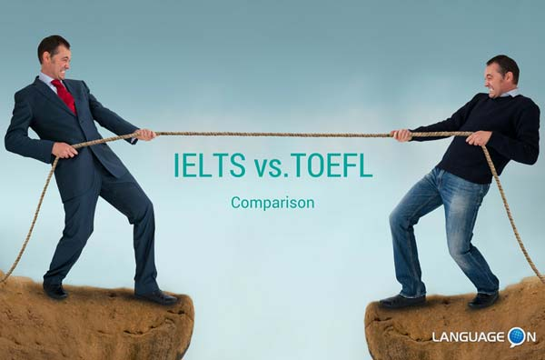IELTS-vs.TOEFL1_