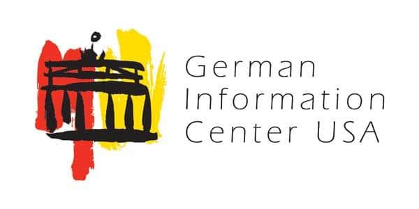 زبان المانی