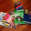 [تصویر:  school-books-99476_640-100x100.jpg]