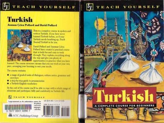 [عکس: teach-yourselfturkish-a-complete-1-638-540x403.jpg]
