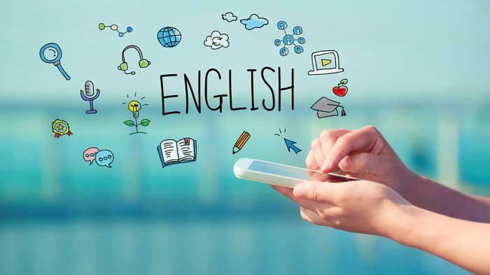 LearnEnglish