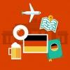 یادگیری المانی مثل یک بومی