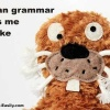 German-grammar-makes-me-look-like-this-Lesson29