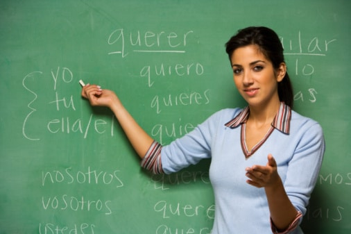 Get-The-Benefit-Of-Learning-Spanish-In-Short-Span-Of-Time