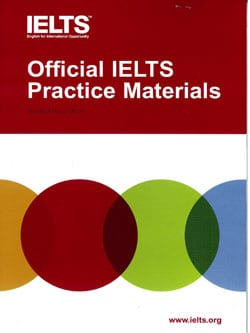 Ieltsmaterial.com-offficial-ielts-practice-materials-volume-1-ebook-and-audio