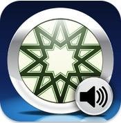 اپلیکیشن آموزش عربی app free phrases