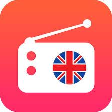 اپلیکیشن British Rdios