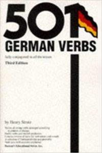 german-verb-book-1-200x300