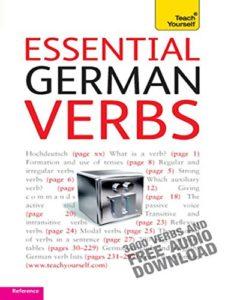 german-verb-book-2-225x300