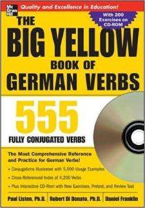 german-verb-book-210x300