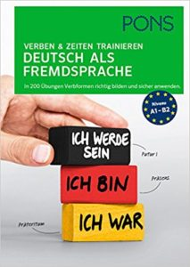 german-verb-book-5-213x300