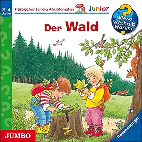 https://www.fluentu.com/blog/german/wp-content/uploads/sites/5/2017/08/german-audio-books.jpg