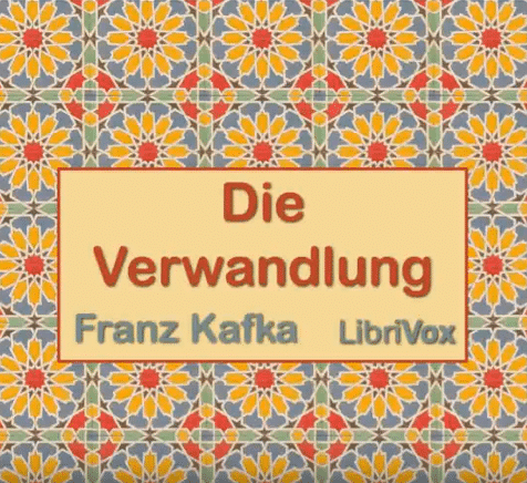 https://www.fluentu.com/blog/german/wp-content/uploads/sites/5/2017/08/german-audio-books.png