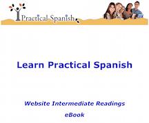 learn practical online