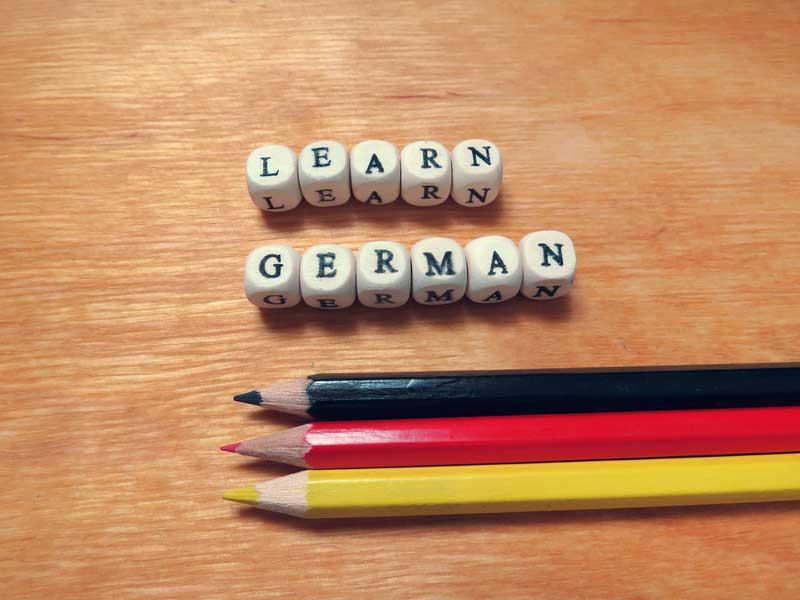 learning_german