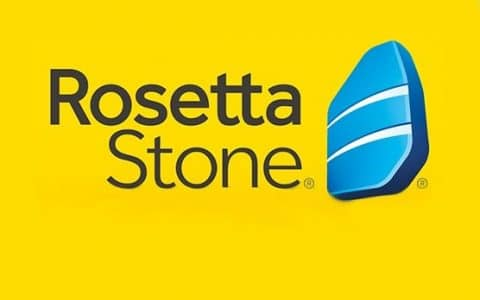 rosetta-stone-rectangle-1-480x300