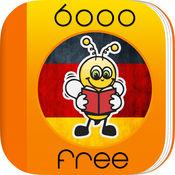 6000 words free