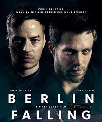 Berlin-Falling-2017