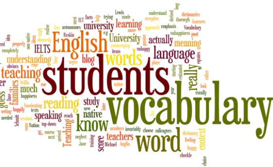 Gallery-Blog_Vocabulary-Doodle