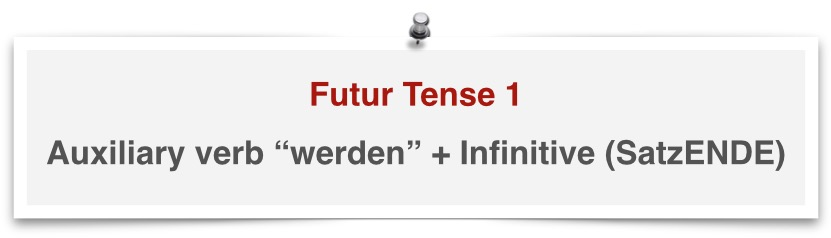 German-grammar-future-tense-1