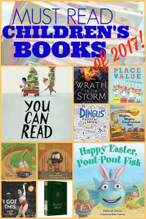 Must-Read-Childrens-Books-of-2017-Pinterest-2