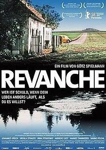 فیلم آلمانی