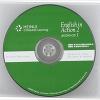 سی دی آموزش انگلیسی