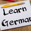 Learn-German-