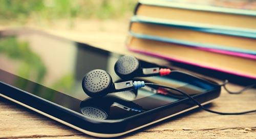 یادگیری انگلیسی با موسیقی 1