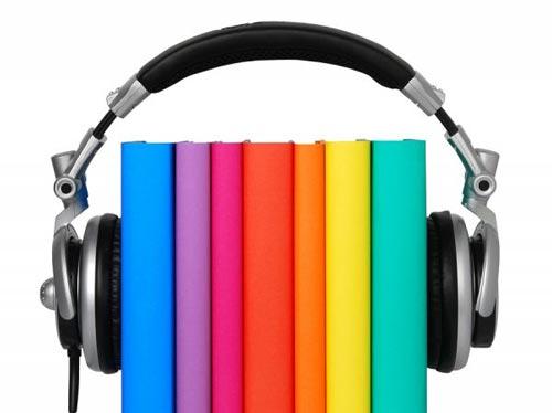 یادگیری انگلیسی با موسیقی 3