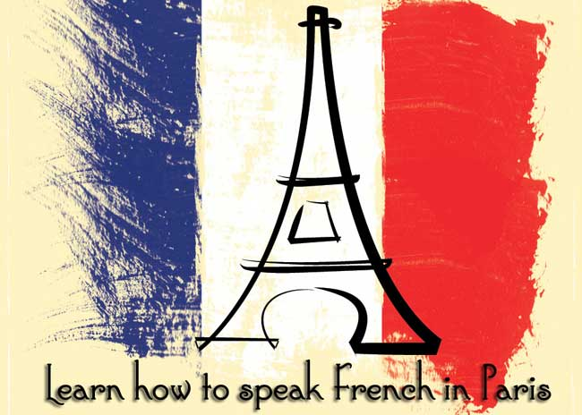 learn_french