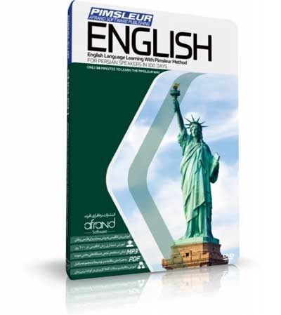 pimsleur-english-570x640