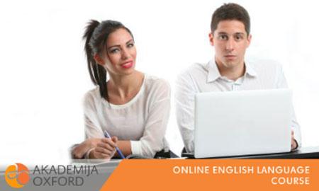 یادگیری انگلیسی از طریق فیلم و سریال