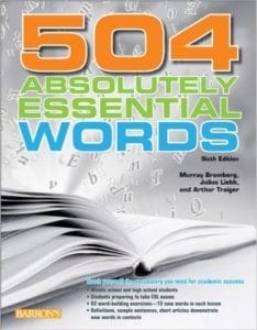 504 words