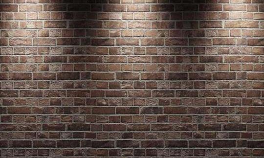 دیوار