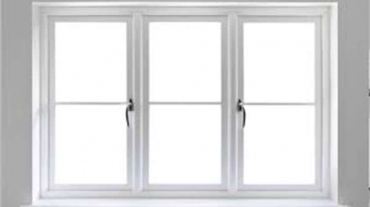 پنجره