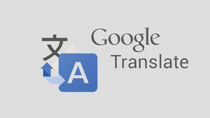 مترجم-گوگل