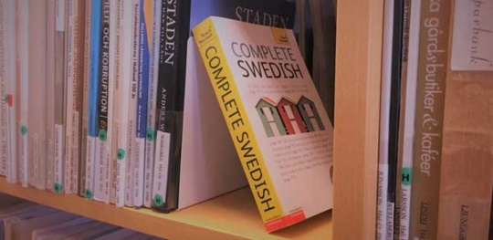 Swedish-Book-1440x700