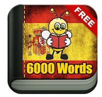 اپلیکیشن یادگیری اسپانیایی