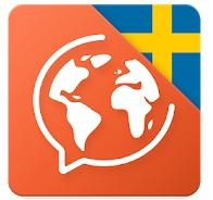 اپلیکیشن یادگیری سوئدی