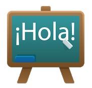 اپلیکیشن زبان اسپانیایی