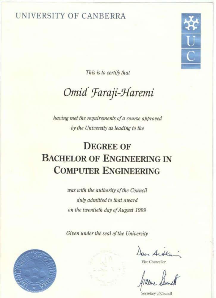 http://www.zaban360.ir/files/upload/faraji-certificate.jpg
