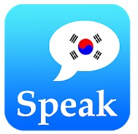 learn korean app1