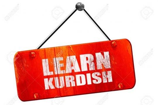 learn kurdish3