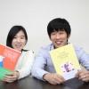 learning korean3