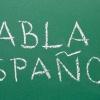 spain-language