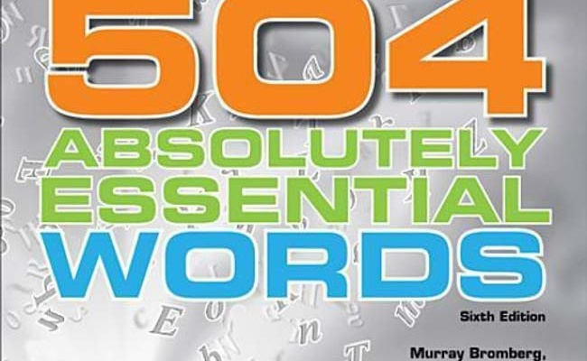 ۵۰۴ words