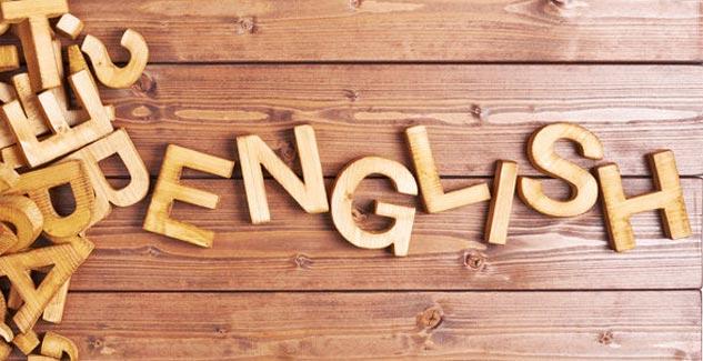 کتاب خارجی انگلیسی