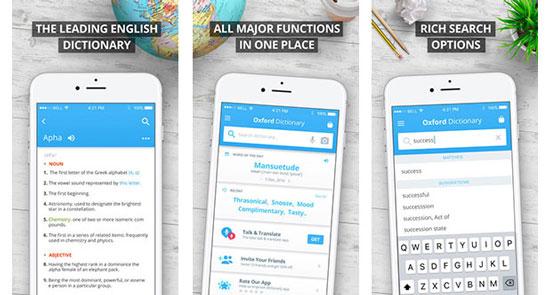 Oxford_dictionary_app_618