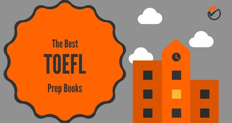 The-Best-TOEFL-Prep-Books-1024x512